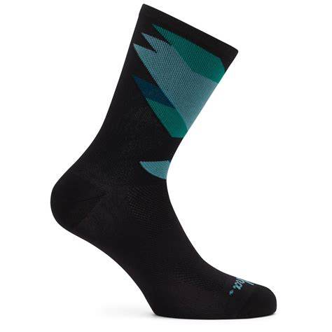 Cycling Sock Rapha Replica rapha celebrates pros with la r 233 volution plus sram gear now for