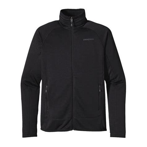 Jaket Zipper 2 From Tribun Padang With patagonia s r1 174 regulator 174 fleece zip jacket