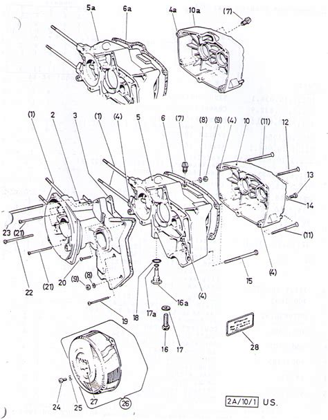 puch engine diagram new wiring diagram 2018