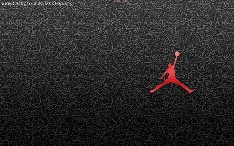 imagenes jordan logo hd michael jordan logo wallpaper and desktop backgrounds