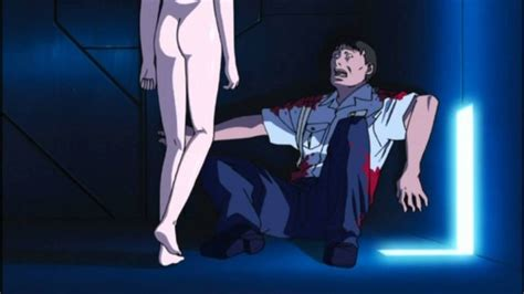 film kartun elfen lied 71 best images about blooded anime on pinterest graphic