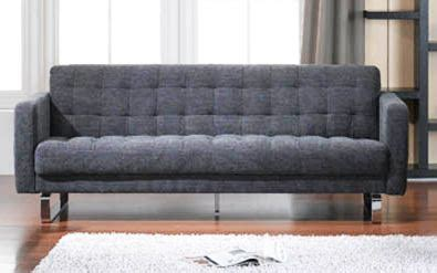 bloom sofa 28 places to shop for an affordable midcentury modern