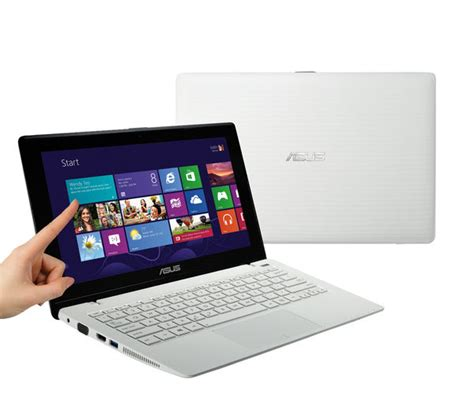 Notebook Asus X200 laptops best laptops offers pc world