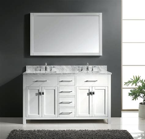 ikea double vanity sinks interesting ikea double sink vanity bathroom