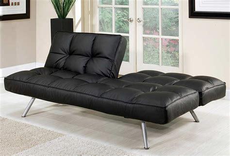 milano smart living sofa bed prices euro sofa contemporary casual sofa design for home