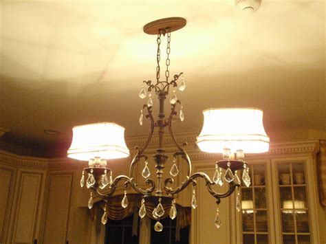 kitchen island chandeliers island chandeliers maison country antique white 6 light