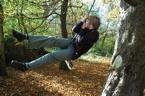 swinging wiki file boy on tree swing jpg wikimedia commons