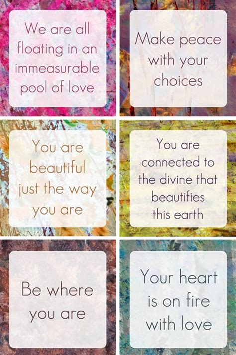 printable zen quotes freebie printable zen the art of loving you cards