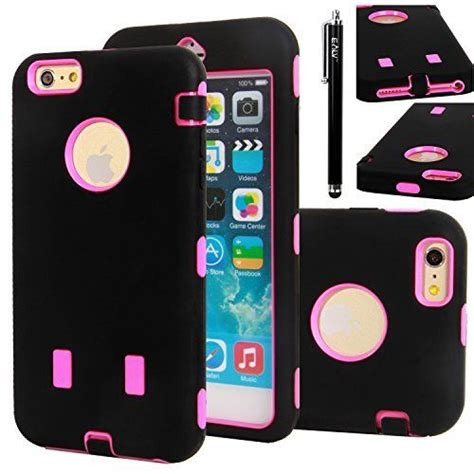 Casing Silicong Lv Standing Iphone 4 Iphone 5 17 best images about on apple iphone 6 pink and shells