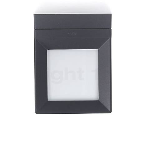 bega illuminazione italia bega 22453 lada da parete o soffitto led light11 it