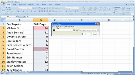 excel format cleaner 2007 excel pivot table only show values greater than 0 how to