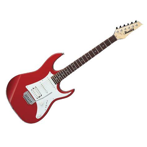 Imagenes Png Guitarras | guitarras en png para texturas y blends ps tutoriales