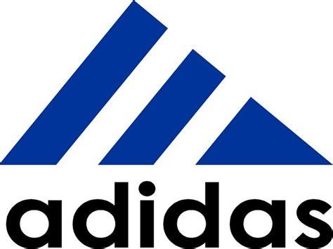 contoh desain grafis logo contoh desain grafis terbaik contoh sur