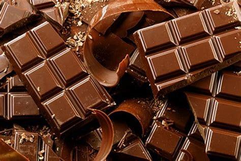 ilmuwan temukan coklat anti leleh republika online
