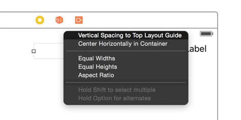 swift top layout guide height ios from scratch with swift auto layout basics