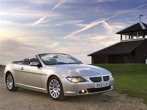 645 Bmw For Sale by 2004 Bmw 645ci Convertible For Sale Bmw 645ci Johnywheels