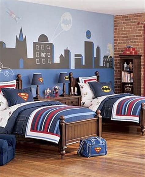 batman room ideas batman boys room i could do this home decor pinterest