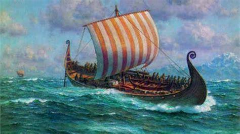 viking longboat net image vikings longboat jpg age of empires series wiki