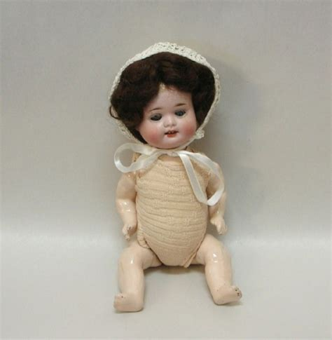 bisque doll composition bisque composition doll bisque dolls dolls south