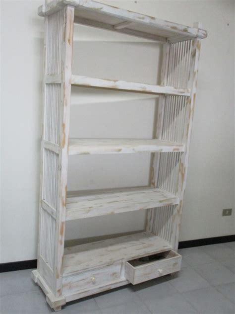 mobile decapato bianco mobili in legno decapato bianco mobile decapato bianco in