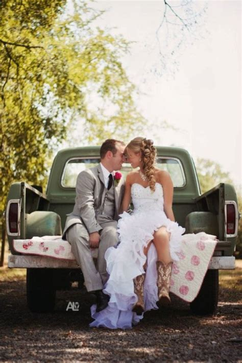 country cute wedding ideas one day pinterest