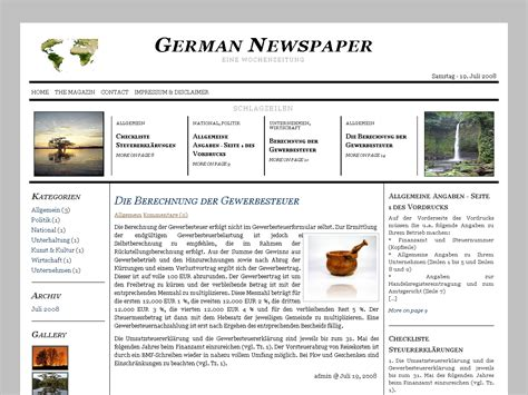 theme newspaper free 301 moved permanently