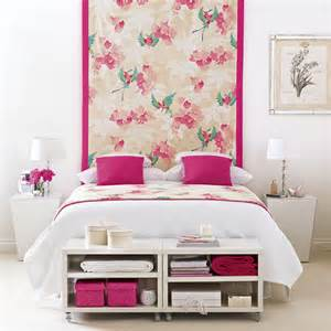 pink and white bedroom stylehomes net