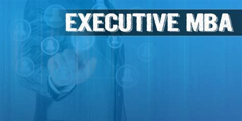 Executive Mba Cost by Executive Mba In India Find Executive Mba Colleges And