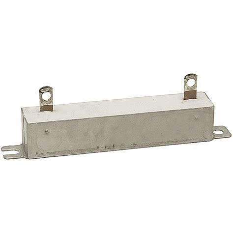 6 ohm power resistor 6 ohm power resistor miscellaneous electrical miscellaneous electrical electrical www