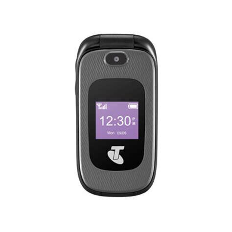 my telstra mobile prepaid activation telstra helpernex