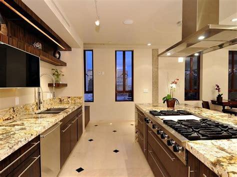 45 Best Designer Kitchens Images On Pinterest Luxury Luxury Kitchen Designers