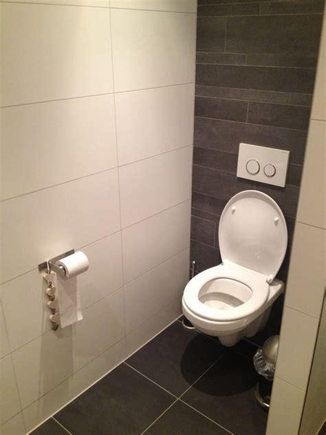 inbouw wc inbouwen renovatie jp broere