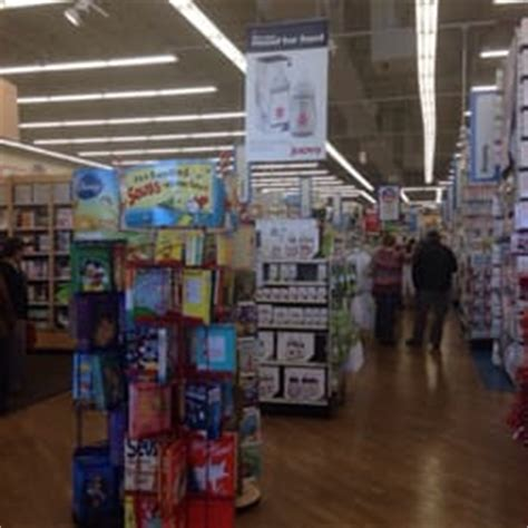 Bed Bath And Beyond Roseville Ca by Buy Buy Baby 18 Photos Baby Gear Furniture