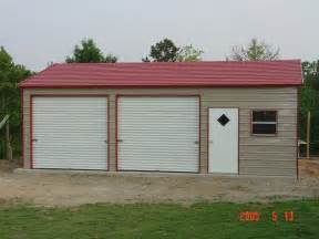Garage Us Metal Garages Florida Fl Prices