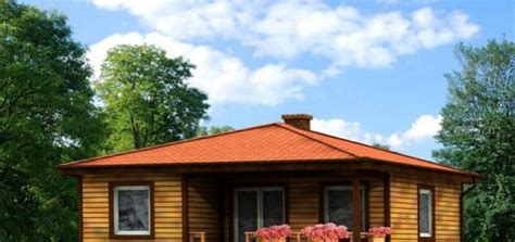 arched cabins australia arched cabins modern living 5 000 usd houz buzz