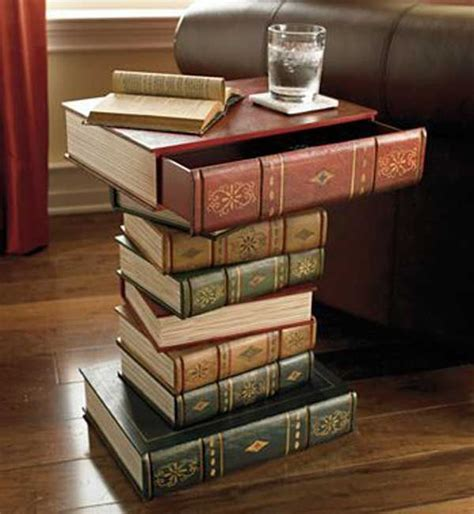 book stacking ideas 25 best ideas about book table on pinterest cheap