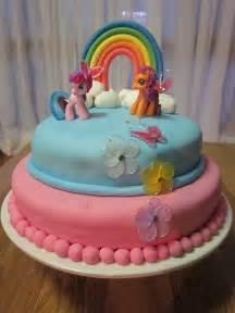Pony Cake Template by My Pony Cake Template My Pony Cake Ideas