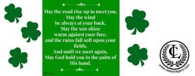 celtic quotes quotesgram