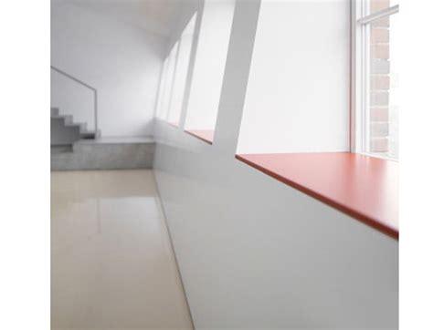 fensterbank innen kunststein preis werzalit innenfensterbank fensterbank fensterb 228 nke