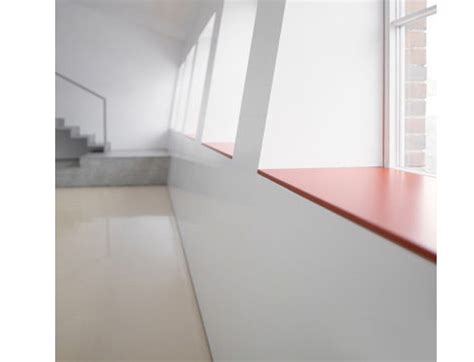 fensterbank kunststein innen werzalit innenfensterbank fensterbank fensterb 228 nke