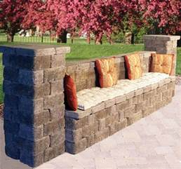 Patio Wall Designs Best 20 Pool Retaining Wall Ideas On No Signup Required Garden Retaining Wall Diy