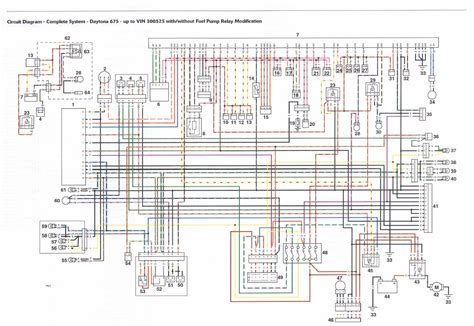 tr spitfire wiring diagram wiring library