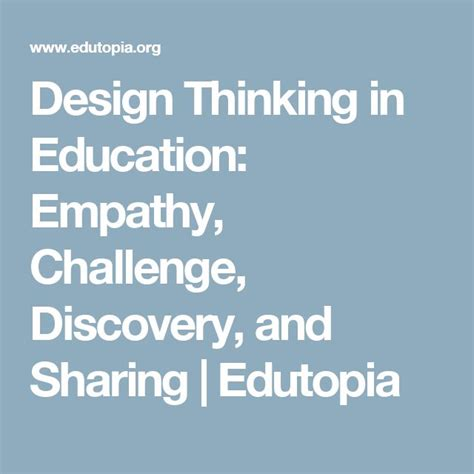 design thinking contest 195 best stem steam pbl images on pinterest project