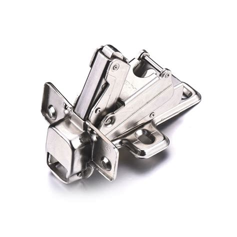Compare Prices On Install Cabinet Hinges Online Shopping Cheap Cabinet Door Hinges