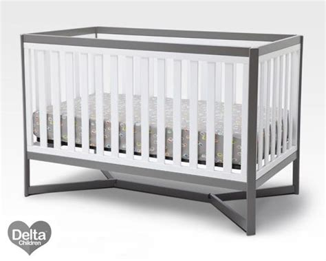 Crib Base by 180 Best Images About Me And Zacks Baby On