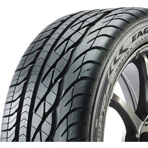 Car Tires In Walmart Goodyear Eag Gt 225 50r16 92v Bsw B Walmart