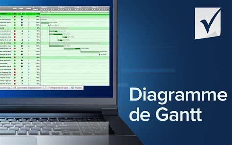 faire diagramme de gantt en ligne gratuit gestion de projets smartsheet chrome web store
