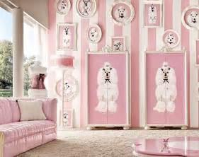 decorating theme bedrooms maries manor paris themed decorating theme bedrooms maries manor poodles