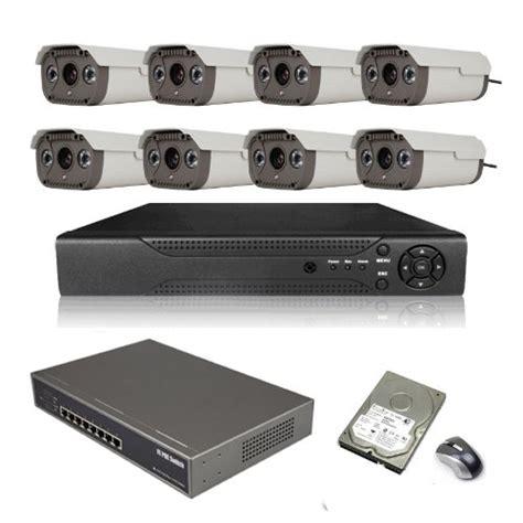 anran security and synology setup q see qt534 4e4 5 4 channel d1 surveillance qt534 4e4
