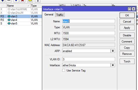 membuat vpn dengan mikrotik rb450g membuat hotspot dengan vlan di mikrotik tekhnologi informasi